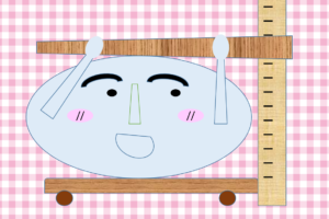 腰痛に効く枕の選び方 腰痛改善に枕は欠かせない存在