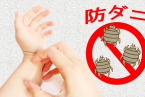 防ダニ布団 ディガード 超極細繊維 繁殖防止 耐洗濯性 ハウスダスト防止