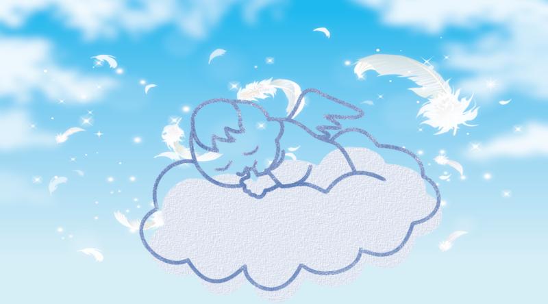 腰痛対策 高反発 マットレス 雲のやすらぎプレミアム