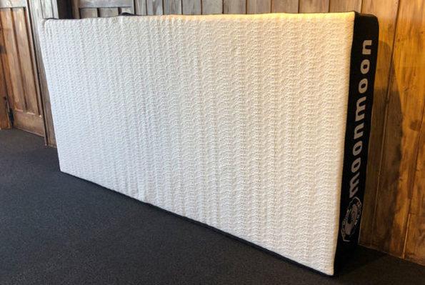 収納に便利 厚みがあり高品質 壁に立てかけやすい 移動も簡単